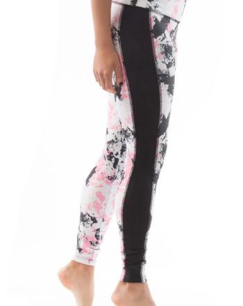 point-out-dafnea-leggings-side1