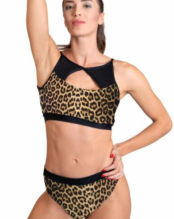 point-out-polewear-tanzania-set-front1